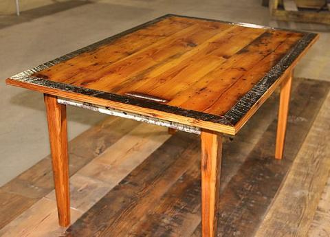 Magnificent Heart Pine Furniture Interior Design Ideas Lukepblogthenellocom