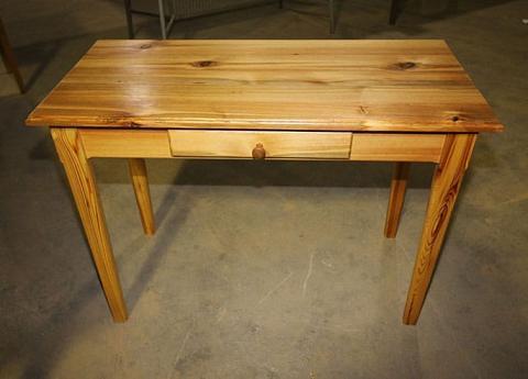 Terrific Heart Pine Furniture Interior Design Ideas Lukepblogthenellocom