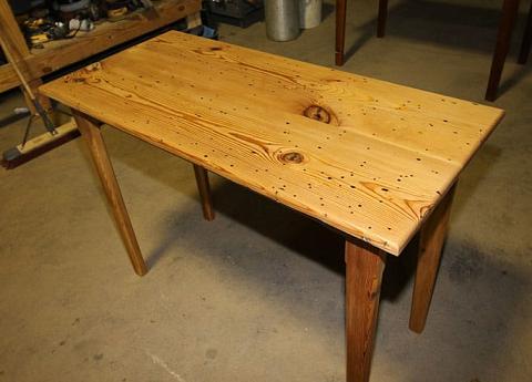 Fine Heart Pine Furniture Interior Design Ideas Lukepblogthenellocom