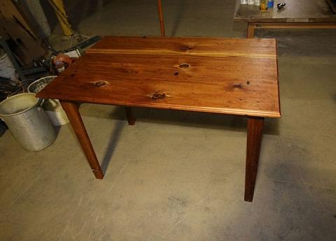 Amazing Heart Pine Furniture Interior Design Ideas Lukepblogthenellocom
